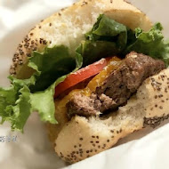 Kua Aina 夏威夷漢堡