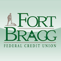 FBFCU Mobile Banking icon