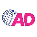 AD Euro-Trans