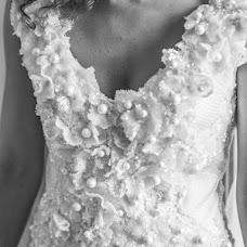 Wedding photographer Studio Fotografico Luongo (StudioFotograf). Photo of 28.12.2015