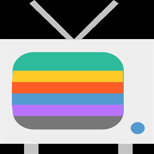 SunTube: Free YouTube music