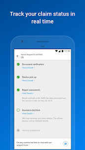 OneAssist App Download For Android 6