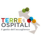 Terre Ospitali