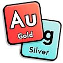 Periodic Table Quiz icon