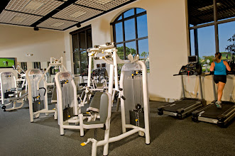Photo: Results Oriented Fitness Center