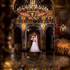 Fotograful de nuntă Mihai Roman (mihairoman). Fotografie la: 14.08.2017