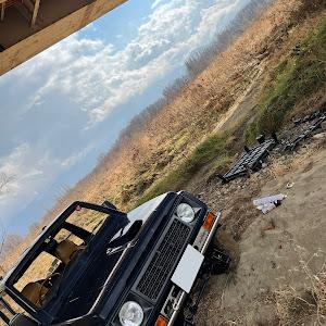 ジムニー JA11Vのカスタム事例画像 ジムニーヤマさんの2021年02月02日17:43の投稿