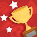 Sports Qwizz icon