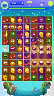 Match the fruit screenshot
