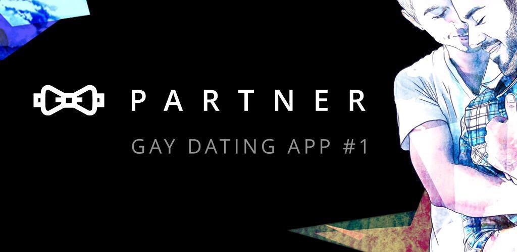 Lány, és alapos törést a dátum, hogy a randevú mester vagy talán.