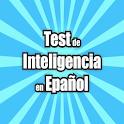 Test de Inteligencia en Español icon