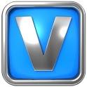 빅토 - 스포츠토토 & 프로토 분석 자료 icon