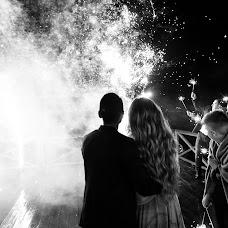 Wedding photographer Sasha Bazenko (bvzenko). Photo of 12.01.2018