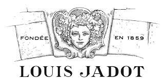 Logo for Louis Jadot Beaujolais-Villages Combe Aux Jacques