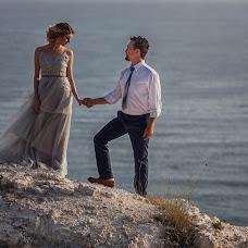 Wedding photographer Svetlana Kas (SvetlanaKas). Photo of 02.06.2016
