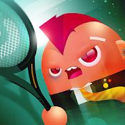 Jump, Smash! MOD APK aka APK MOD 4.1 (Mega Mod)