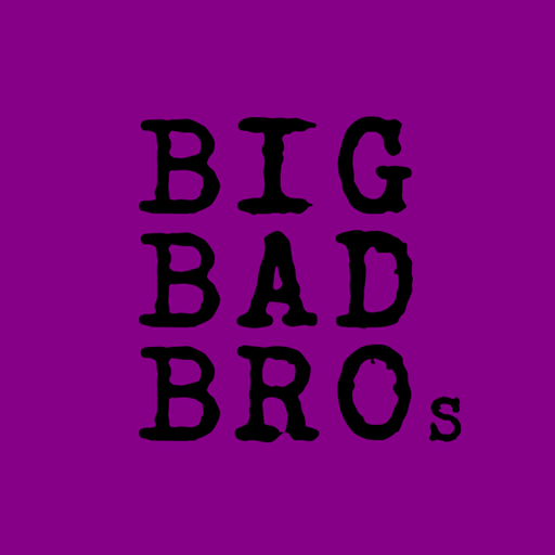 Big Bad Bros avatar image