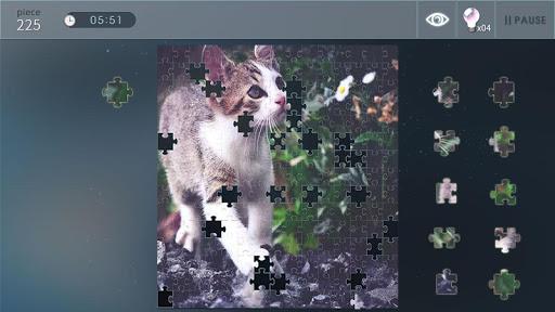 Jigsaw Puzzle World 2020.01.06 screenshots 12