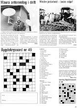 Photo: 1990-4 side 19
