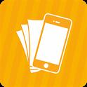 Mobilnik.kg icon