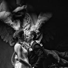 Свадебный фотограф Денис Бухлаев (denistyle). Фотография от 16.07.2017
