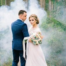 Весільний фотограф Олег Леви (LEVI). Фотографія від 12.10.2018