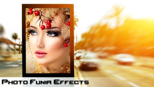 Photofun Effects New