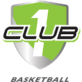 Club1 Basketball