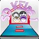 Download Latihan Soal IPS SD Kelas 1 (Pegangan Orang Tua) For PC Windows and Mac