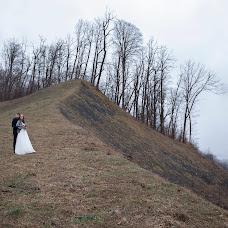 Wedding photographer Elena Igonina (Eigonina). Photo of 15.03.2018