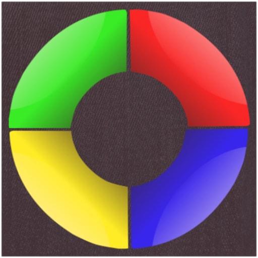 Memory Challenge (Simon Says) Android APK Download Free By Darkcheetah Studio