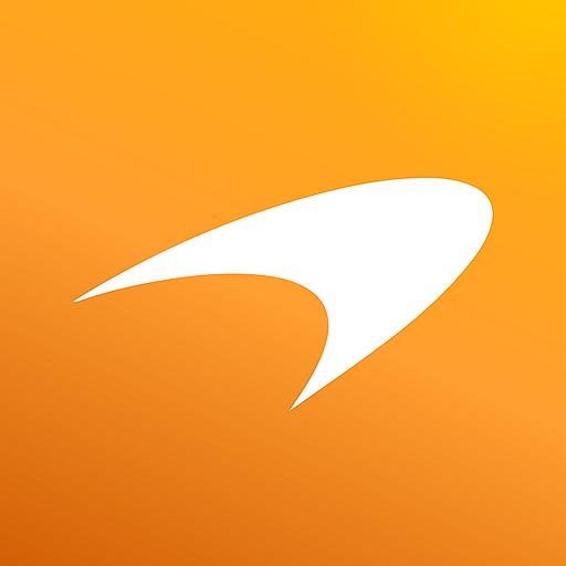 Mclaren Racing Apps On Google Play