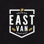 East Van The Jive Farmhouse Ale