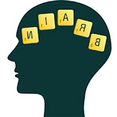 Free Word Brain Search