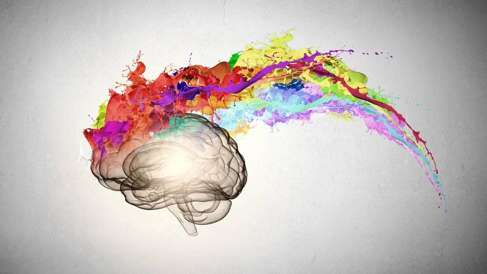 http://www.hec.edu/var/corporate/storage/images/knowledge/marketing/marketing-strategique/comment-faire-de-l-insight-un-puissant-outil-d-innovation/495736-1-fre-FR/Comment-faire-de-l-insight-un-puissant-outil-d-innovation_knowledge_standard.jpg