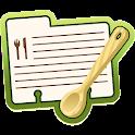 Lezzetli Yemek Tarifleri - #evdekalaçkalma icon