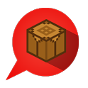ChatCraft for Minecraft icon