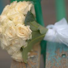 Wedding photographer Aleksandr Alenin (alenin). Photo of 17.03.2014