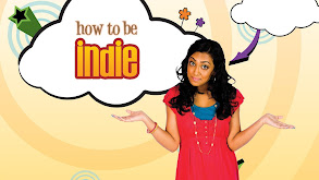 How to Be Indie thumbnail