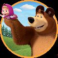 Free games: Masha and the Bear download
