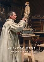 Gustav Vasa - Bilden av en kung