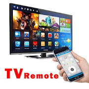 Remote Control for all TV IR