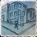 Stickman Adventures icon