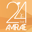 Rencontres AMRAE 2016