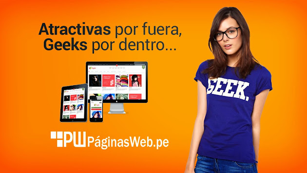 hosting-peru.pe GooglePlus Cover