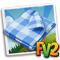 farmville 2 cheats for tea towel