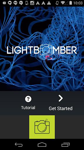 LightBomber