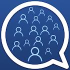 Whats Tracker - Online Last Seen & Notification