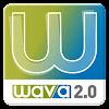 Wava 2.0