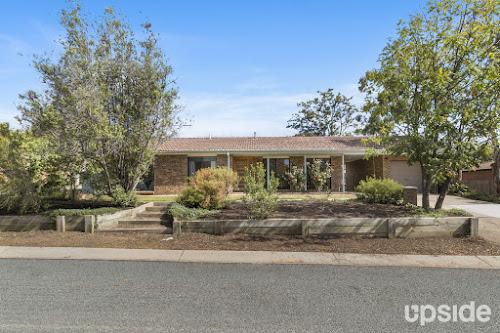 Photo of property at 30 Maharatta Circuit, Isabella Plains 2905